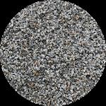 гранитный отсев фр 0-5 мм