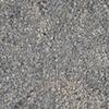 Щебень гранитный фракции 3-10 мм