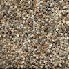 Щебень гравийный фракции 3-10 мм