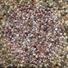 Щебень гравийный фракции 5-10 мм