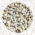 Щебень известняковый фракции 5-20 мм